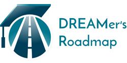 DREAMERs Roadmap