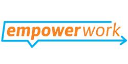 Empower Work