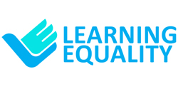 Learning Equality