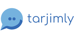 Tarjimly