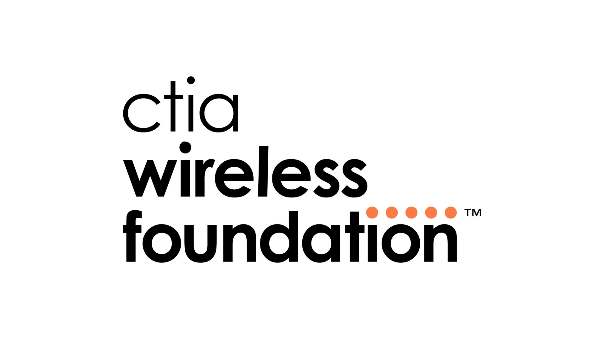 CTIA Wireless Foundation