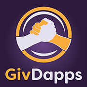 GiveDapps