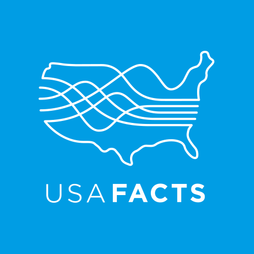 usa-facts