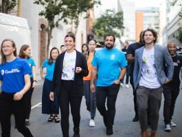 Five Key Lessons From Founders Who Launched Social Impact Startups