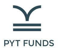 PYT Funds, Inc