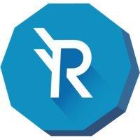 Ren Coin Foundation