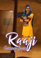 Raaji