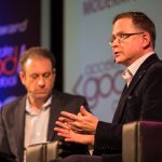 What I Know Now – Jim Fruchterman at Accelerate Good Global