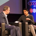 Premal Shah of Kiva on Increasing Risk in the World of Microfinance