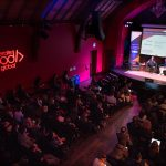 Accelerate Good Global, The 1st and Only Tech for Good Summit, Returns
