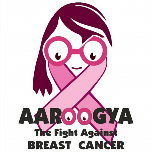 Aaroogya