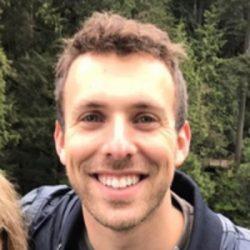 Adam Kurzrock
