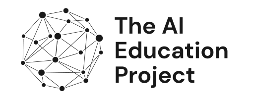 The AI Education Project