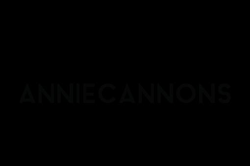 AnnieCannons, Inc.