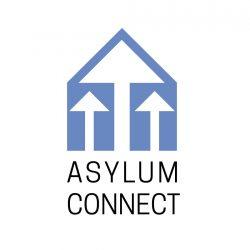 AsylumConnect