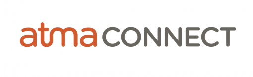 Atma Connect
