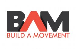 Build A Movement (BAM)