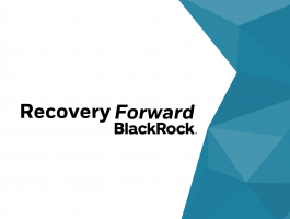 BlackRock Unlocks $1M for Tech Nonprofits Responding to Covid-19