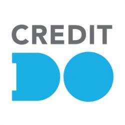 Credit Do