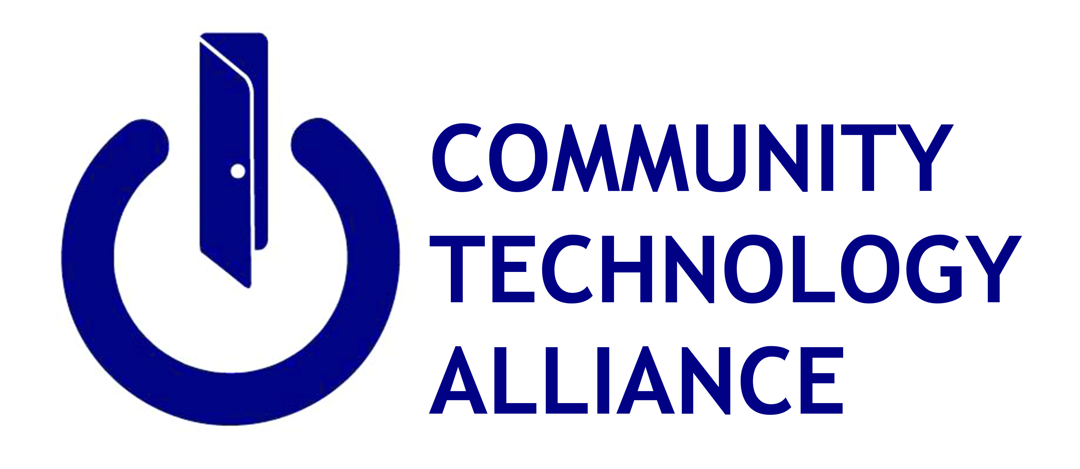 Community Technology Alliance