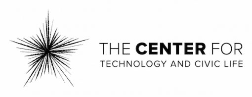 Center for Technology and Civic Life