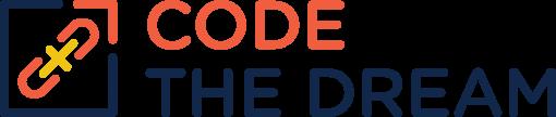 Code the Dream