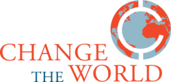 Change the World Fund