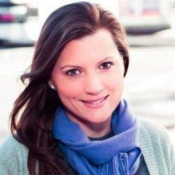 Caitlin Henehan