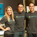 Pictures from Demo Day 2015