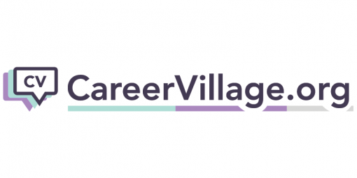 CareerVillage