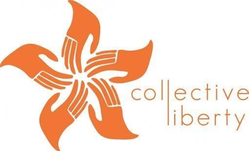 Collective Liberty