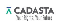 Cadasta Foundation