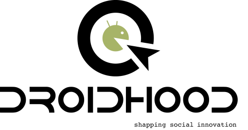 Droidhood Foundation