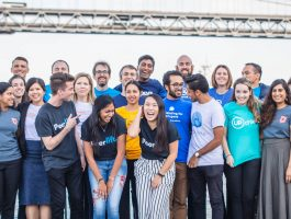 Highlights from Demo Day 2018