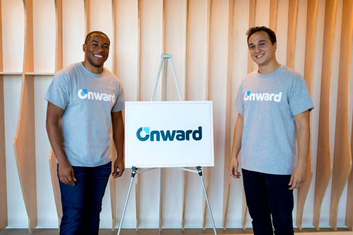 Payday Loans Kansas City >> Meet Onward, the App Helping Low-Income Workers Avoid Payday Loans