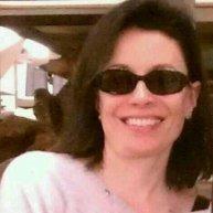 Elaine Mederer