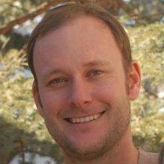 Eric Petitt