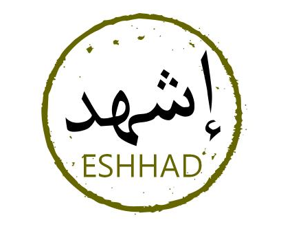 Eshhad: Center for the Protection of Minorities