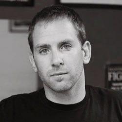 Ethan Kanat