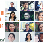 Meet the Eight New Tech Nonprofits in Fast Forward's 2017 Accelerator Cohort