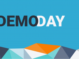Get Inspired at Fast Forward's First-Ever Virtual Demo Days