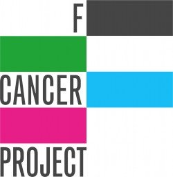 Fcancer Project