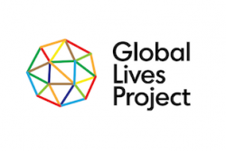 The Global Lives Project