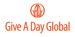 Give A Day Global