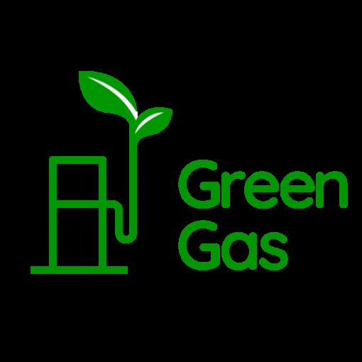 Green Gas Movement