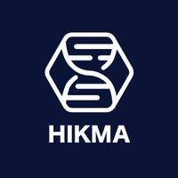 Hikma Health