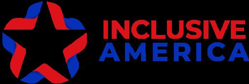 Inclusive America