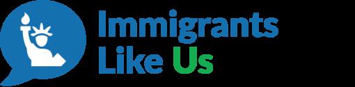 Immigrants Like Us
