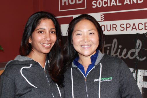 social impact product design