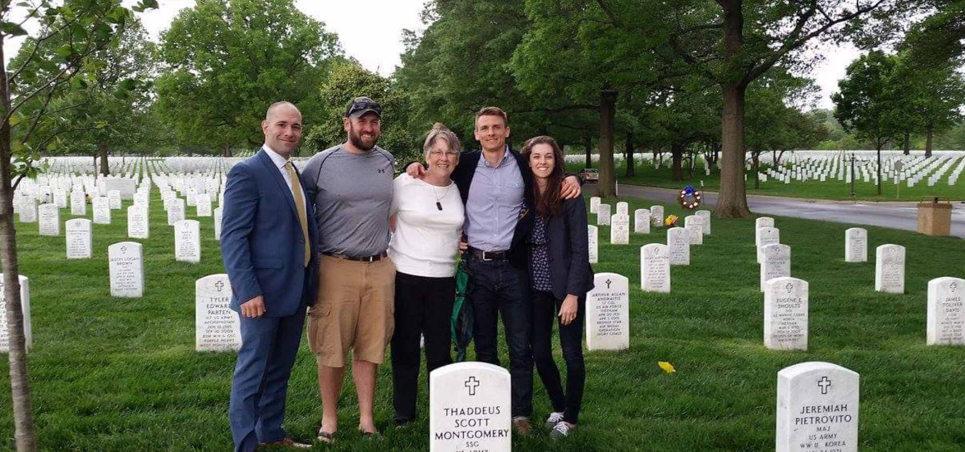 Objective Zero Envisions a World With Zero Veteran Suicides